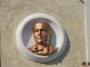 Юзеф Коженьовський