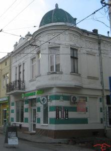 stefanyka-5